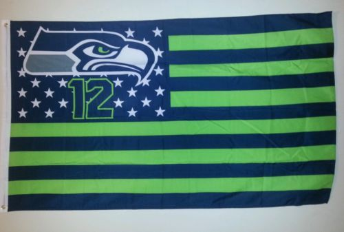 1000 Images About Seahawks On Pinterest Seattle