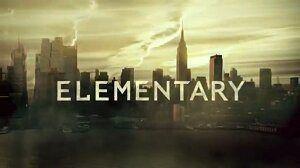 Thursday Night TV (10 Oct 2013) | TV Reviews