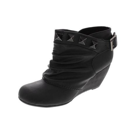 Available @ TrendTrunk.com Blowfish Boots. By Blowfish. Only $32.89!