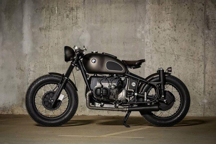 bmw vintage motorcycle | vehicles | pinterest | vintage