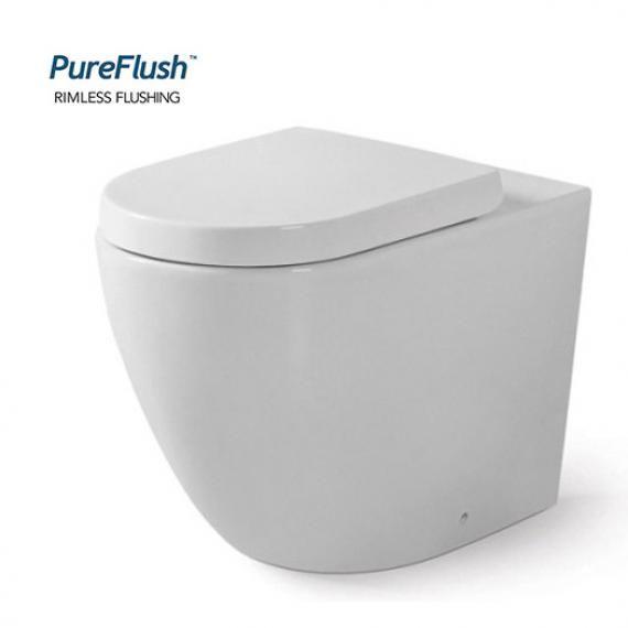DANZA WF PAN $599.00 #gallaria #bathroom