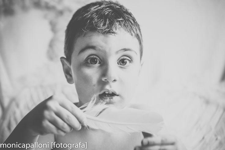 #monicapallonifotografa #monicapalloni #kis #baby #shooting #website #love #angels #photography