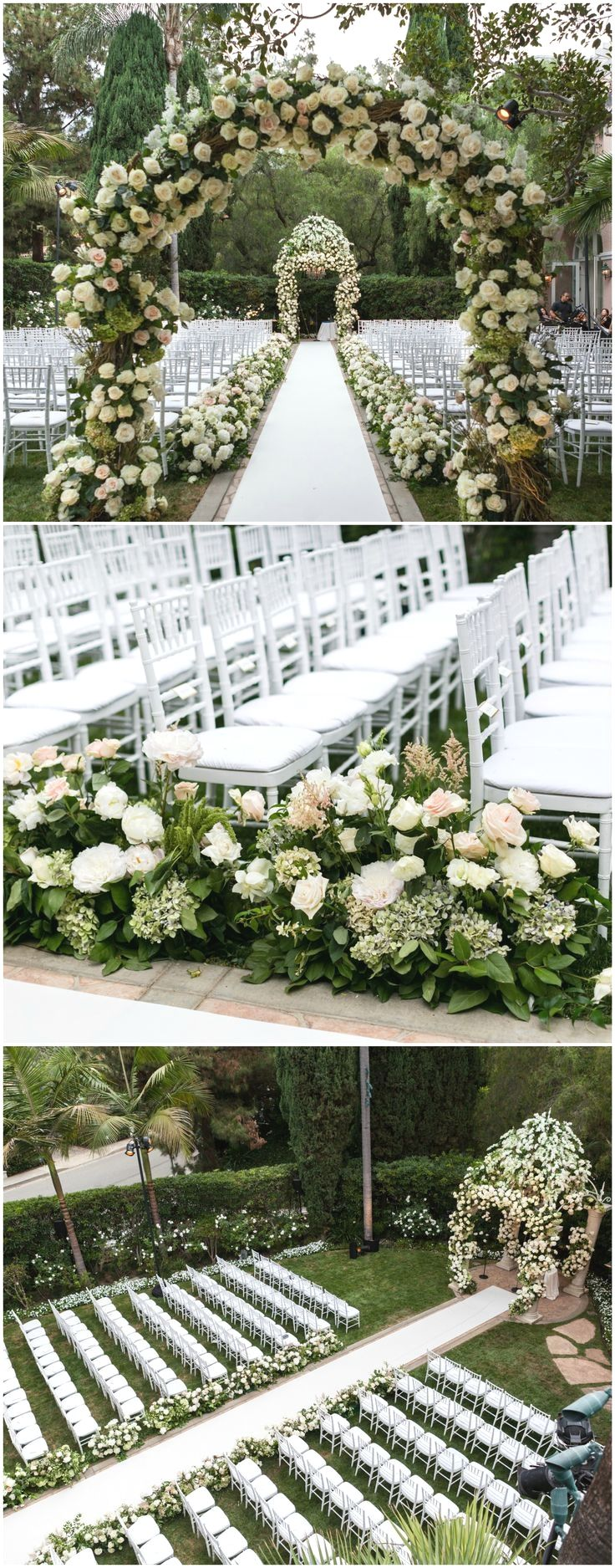 31 Lovely Beautiful But Cheap Wedding Venues Romantic Outdoor Wedding Romantic Outdoor Wedding Ceremony Outdoor Wedding Ceremony