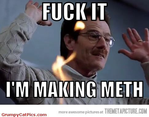 d9f0ed6c46dae15c2f7549538f654af7 making meth finals week 464 best teacher memes images on pinterest funny teachers,Meme Teacher
