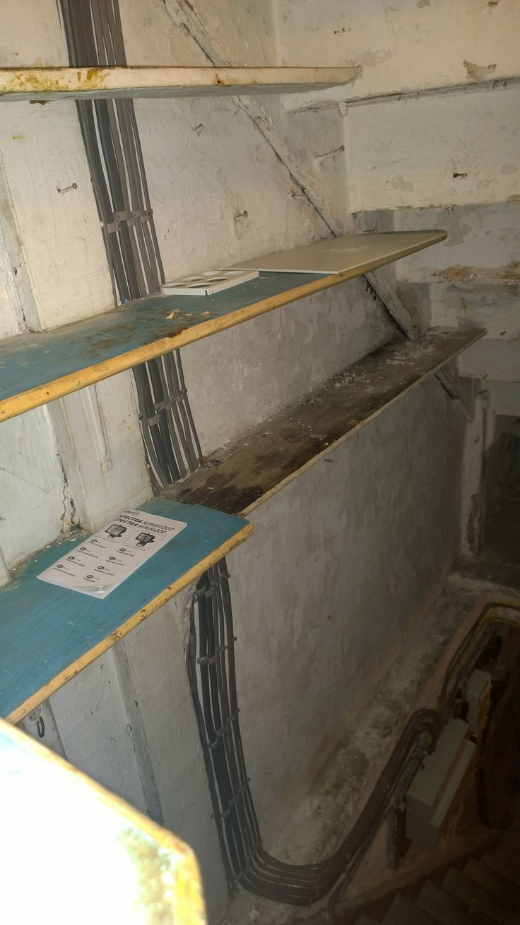 stry how to get rid of the damp basement smell smelly basement fixes