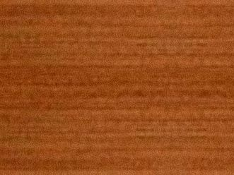 Wood Species for Hardwood Floor Medallions, Wood Floor Medallions, Inlays, Wood Borders and Block parquet - REDWOOD