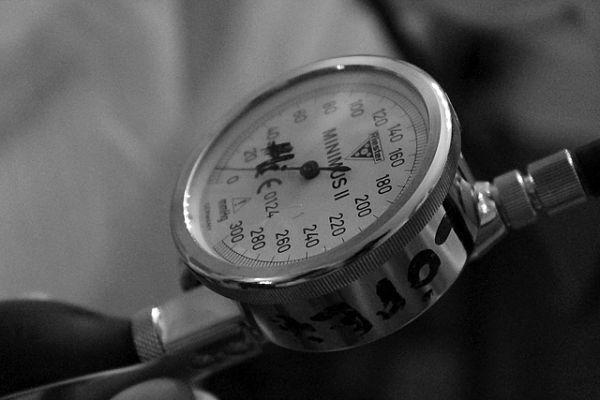 Causas y síntomas de la hipertensión. La tensión alta es un trastorno que sufre…