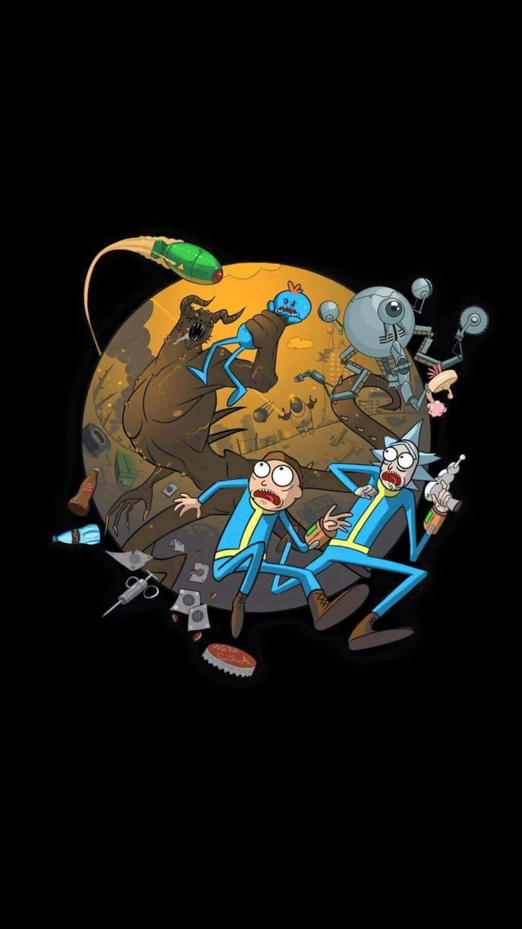 Best Rick And Morty Quotes   The 25 Best Rick And Morty Quotes Ideas On Pinterest Rick And Morty