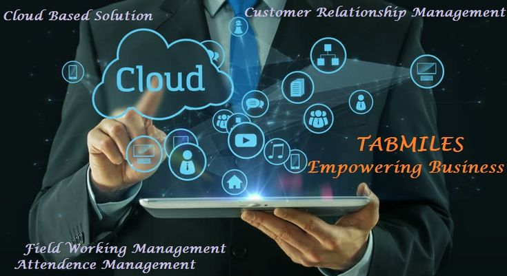 Fastest Management Tool (Tabmiles) #workforce_management  #management_tool  #manage_clients   #services   #CRM_solution   #attendence_management  #payrolldata  #expense_validation  #businesstool  #trackdata  #teamwork #mobileapplication  #cloudbasedsolution   #track_employees_activities    #manage_employees  #field_working_management  #order_punching_app