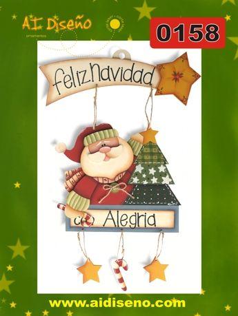 Navidad | maderacountry.mx