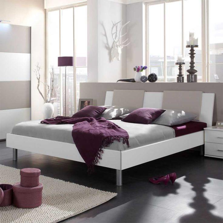 Jugendbett 120x200  Die besten 25+ Bett 120x200 weiß Ideen auf Pinterest | Mädchen ...