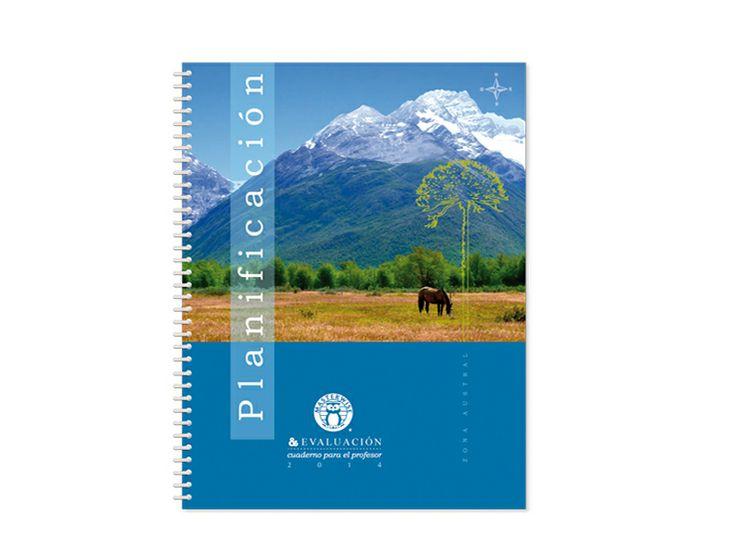 Cuaderno Agenda Campo Austral -> http://www.masterwise.cl/productos/10-cuadernos-de-planificacion-y-evaluacion/1838-cuaderno-agenda-campo-austral