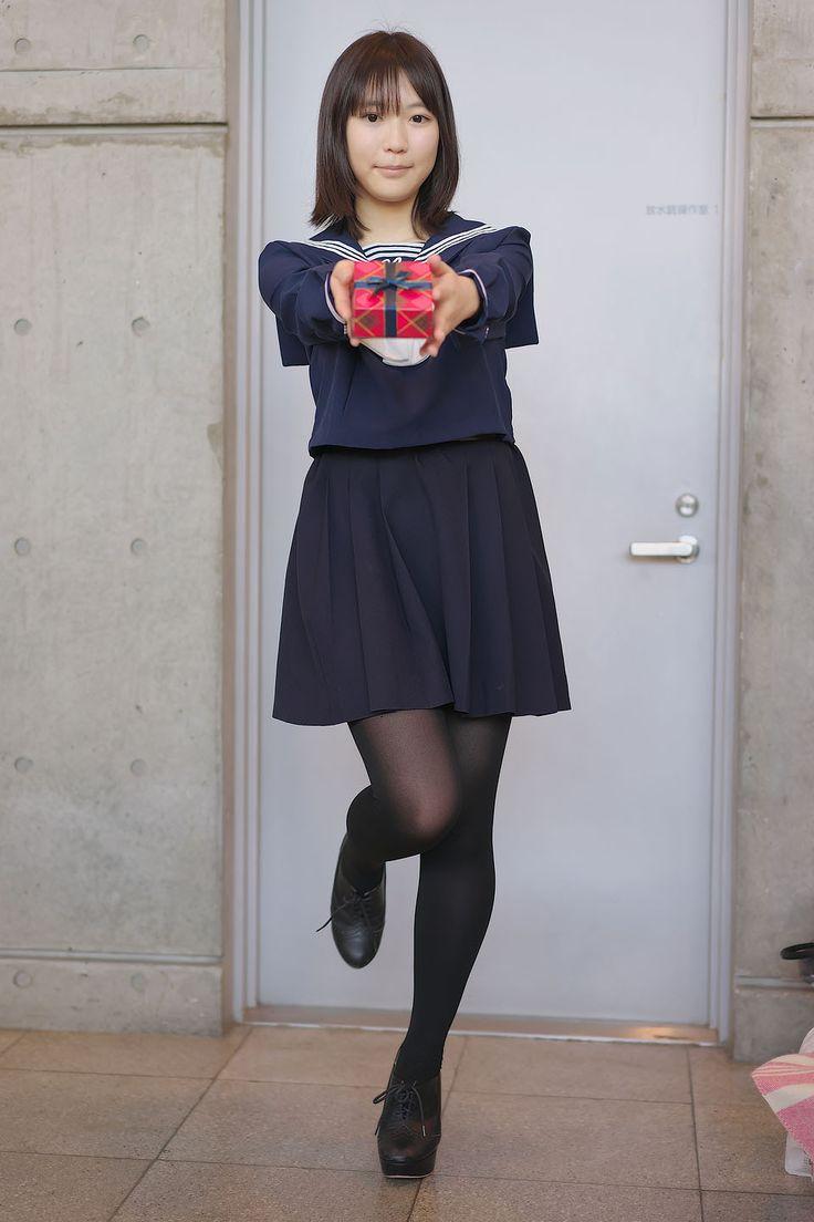2014/02/09 詩未さん @siima26 : HPzero(仮)