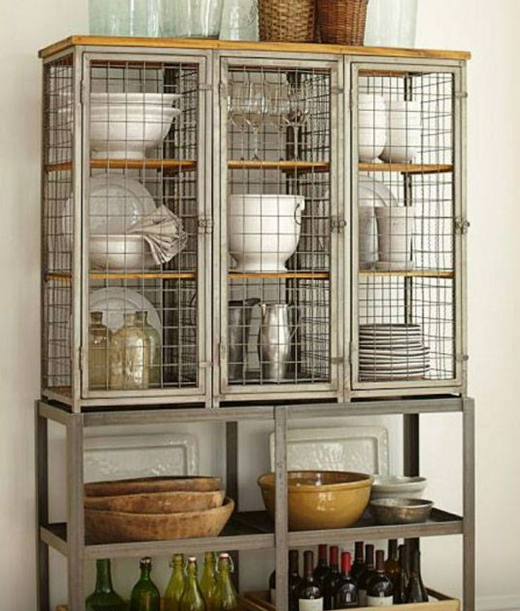 Yellow Kitchen Storage: 22 Best Green, Yellow, Orange And Red Images On Pinterest