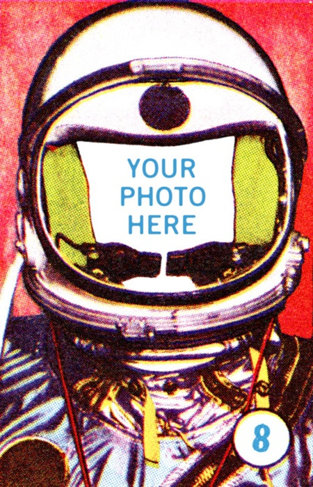 your photo here.