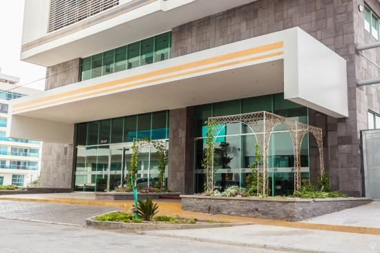 ghl collection barranquilla - Buscar con Google