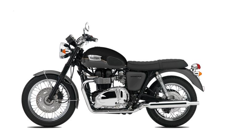 16 best Triumph Bikes images on Pinterest | Triumph bikes, Triumph ...