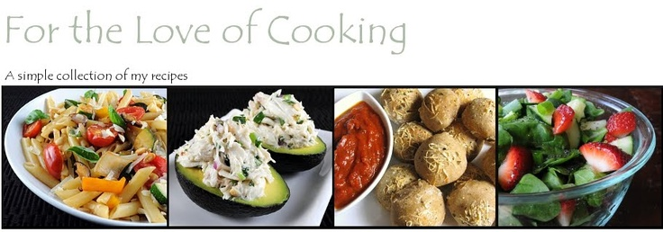 for the love of cooking: Cookthefood In, Potatoes Recipes, Chicken Recipes, Delicious Chicken, Good Recipes, Dinners Ideas, Food Blog, Delicious Recipes, Cooking Blog