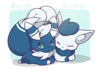 Meowstic--> fav psychic type. I know I said I liked Metagross but ...