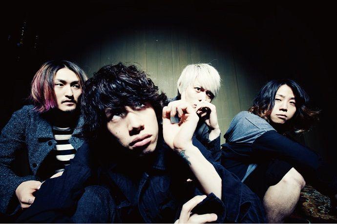 "ONE OK ROCK、待望の新曲「Mighty Long Fall」が映画""るろうに剣心 京都大火編/伝説の最期編""の主題歌に決定!"