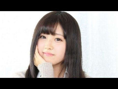 甘めJKメイク【ダイジェスト版】 - YouTube