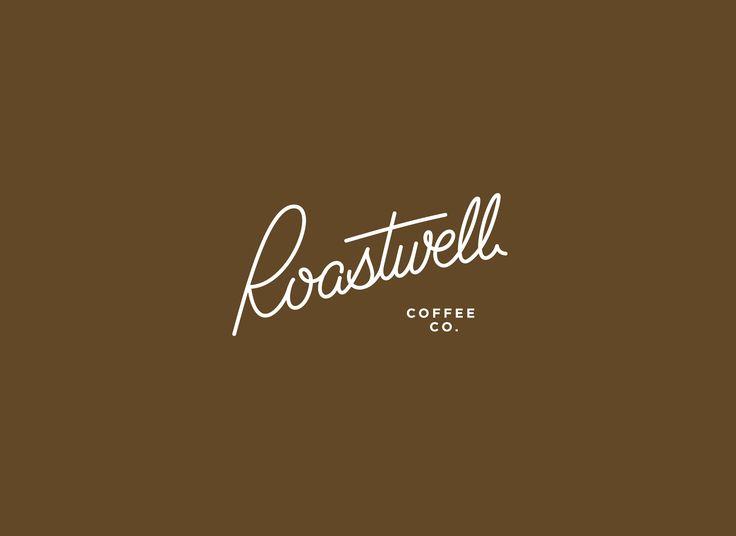 Roastwell coffee