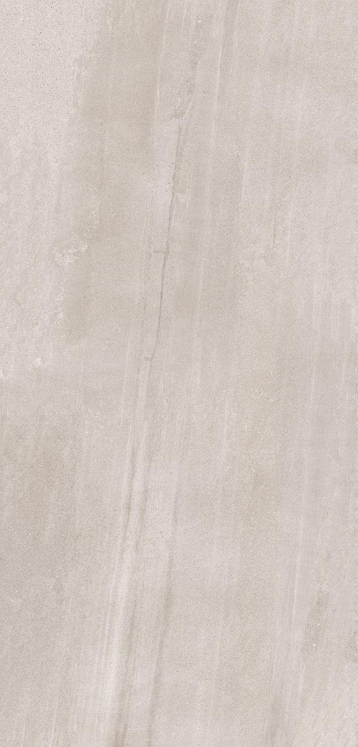 XLIGHT Premium Aged Clay - #URBATEK #PORCELANOSA - Gres porcelánico de fino espesor #precious #stones #marble #porcelain #tile #porcelaintiles #floors #ceramics #design #architecture #sand #grey #beige