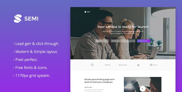 Semi - Service Landing Page Responsive Muse Template  -  https://themekeeper.com/item/muse-templates/semi-service-landing-page-responsive-muse-template
