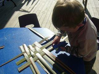 te-whariki-early-childhood-curriculum.jpg 320×240 pixels