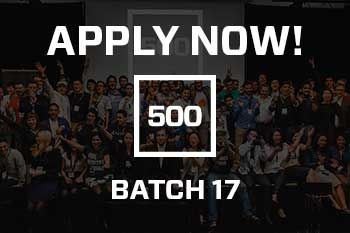 Batch 17 Apply Now