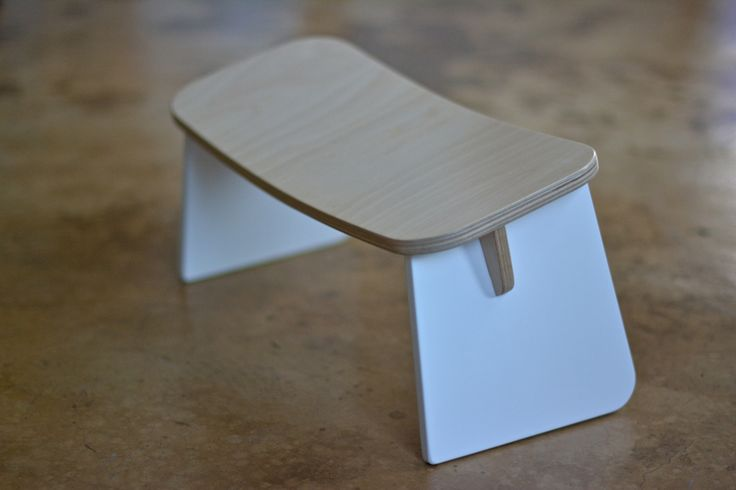 MEDstool for cero creative