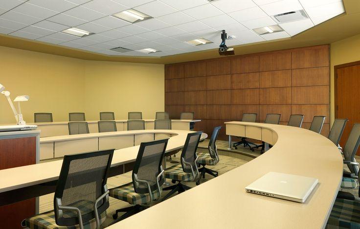 Classroom Decor Companies ~ Best lab organization ideas images on pinterest