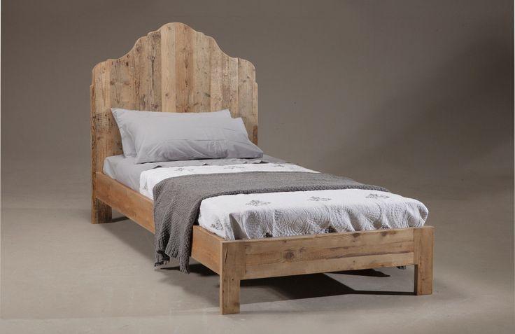 Scrittoio Shabby Chic Tiziano Cantori : Ideas about camere da letto in stile vintage su
