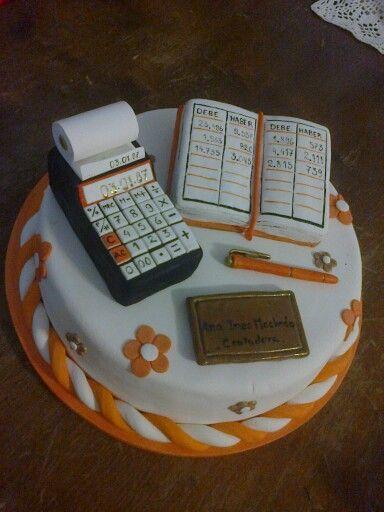 Chica Cake Ideas