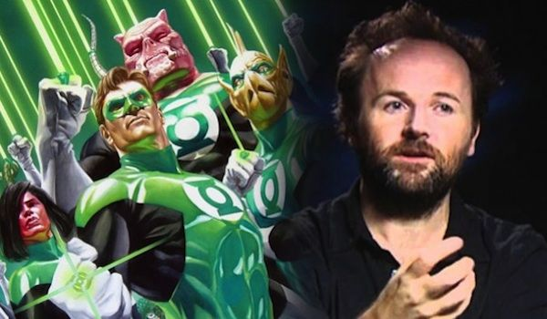#GameOfThrones, Avengers: Infinity War, Green Lantern Corps And Other Film And TV Casting News #GameOfThrones, Avengers: Infinity War,…