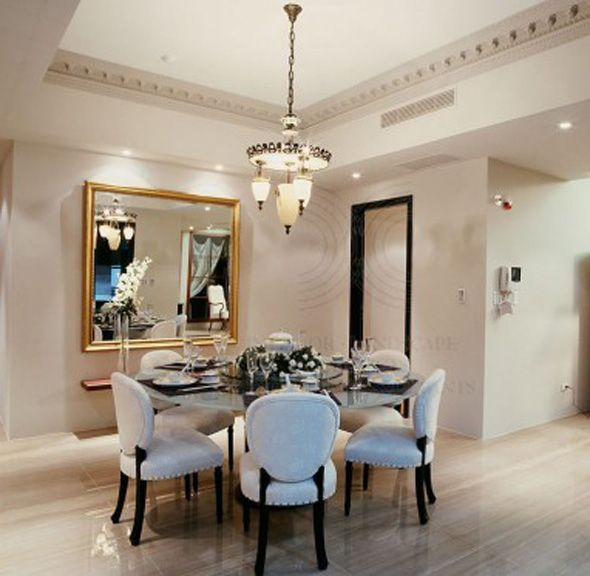 17 Best images about chandeliers – Contemporary Dining Room Chandeliers