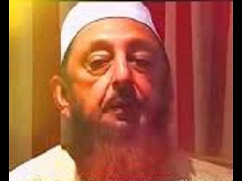 Sheikh Imran Hosein , lectures Imran Hosein Everyone has experienced tough times in life. But know, trouble often frustrating, stressful and upsetting for mo...