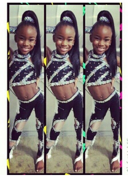 My favorite Baby dancing doll