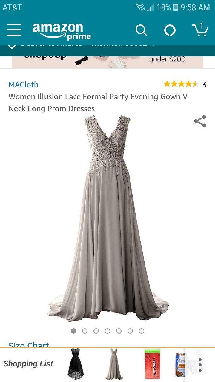 Formal Night Cruise Dress Formal Cruise Dress Prom Dresses Long