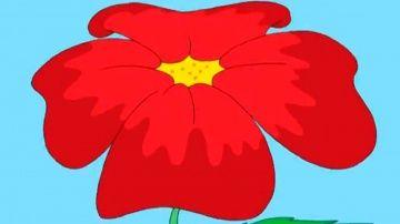 Развивающие мультфильмы - Природоведение для самых маленьких http://video-kid.com/10762-razvivayuschie-multfilmy-prirodovedenie-dlja-samyh-malenkih.html  Обучающий мультфильм, который расскажет малышам об основных понятиях природоведения или естествознания: как растут цветы, что такое атомы, как устроен микроскоп и многое другое...Остальные серии на детском канале: Группа ВКонтакте: Группа в Одноклассниках: Группа в Facebook: У нас вы найдете: Маша и Медведь, Фиксики, Ныряй с Олли, Котенок…