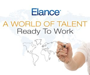 Get The Job Done By Elance http://www.craftmakerpro.com/blog/business-tips/elance/