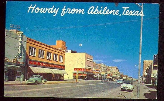 231 Best Abilene San Antonio Huntsville El Paso Jensen