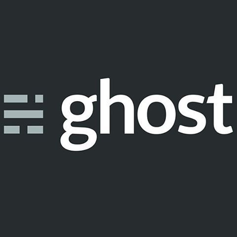 Are you know GHOST?only update CMS in world of Nodejs why ghost?is fast blogger template support... but ghost now amateur in blogger world . hope too better and more feature .  #cms #wordpress #joomla #php #js #nodejs #javascript #apache #Nginx #asp #blogger #ghost #asp