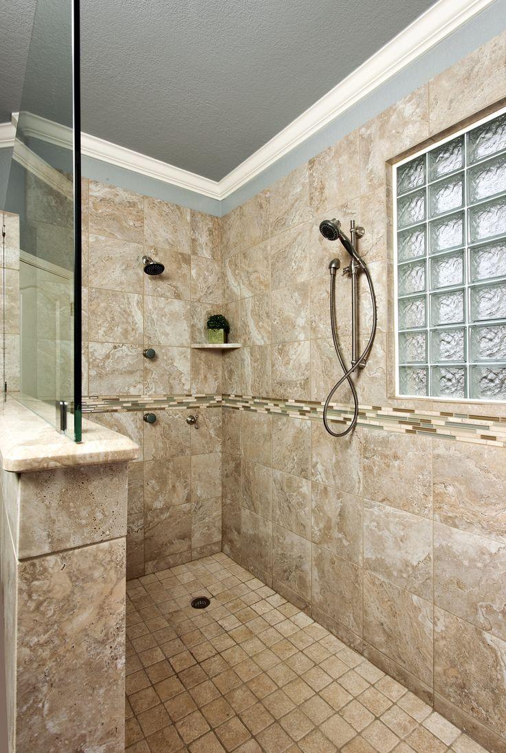 Calgary bathworks calgary bathroom renovations bathroom gallery - Clear Choice Interior Design Sa Tx Tub To Shower Conversion