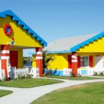 Hotel Review: Stay In A LEGO House At The New LEGOLAND Beach Retreat