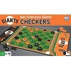 San Francisco Giants Team Checkers MasterPieces https://www.amazon.com/dp/B01MRK08EI/ref=cm_sw_r_pi_dp_x_8rmSyb6X5E5TX