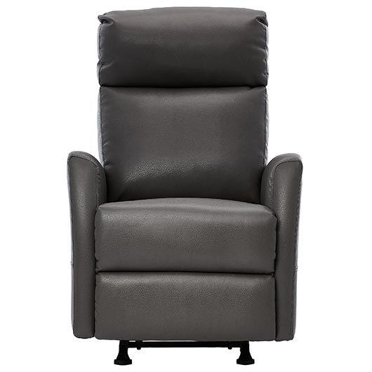 1000 id es sur le th me fauteuils inclinables sur pinterest fauteuils incli - Fauteuil en cuir inclinable ...