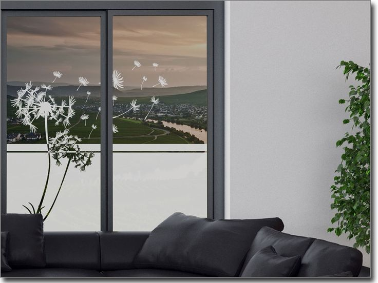 34 best sichtschutzfolie pflanzen images on pinterest. Black Bedroom Furniture Sets. Home Design Ideas