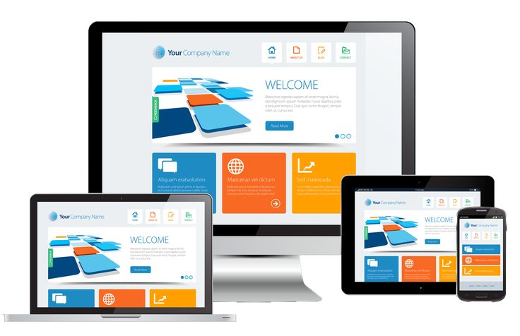 Responsive Web design Sydney Budget It Solutions is a #Sydney based #web #design #company provides custom #website design and #responsive web design services. http://www.budgetitsolutions.com.au