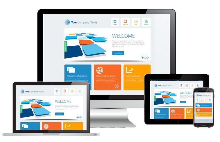 Designing a unique website as per the demands of our customers. Contact us : https://goo.gl/EJjNpJ #WebSiteDesign #Redesign #AndroidappDevelopment #WebDesigningServices #EcommerceWebsiteDesigning #FlashWebsiteDesign#BlogDesign